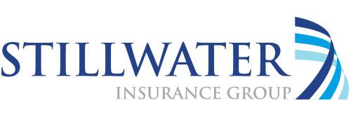 Stillwater Insurance